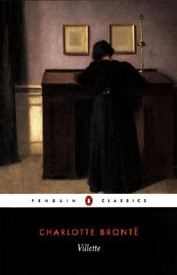 Villette By Bronte, Charlotte/ Cooper, Helen M. (EDT)/ Cooper, Helen M. (INT)/ Cooper, Helen M.